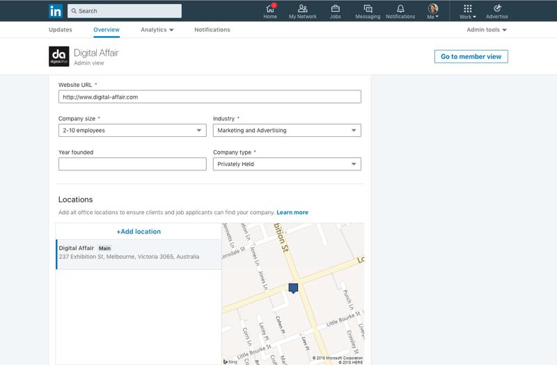05 LinkedIn admin 3